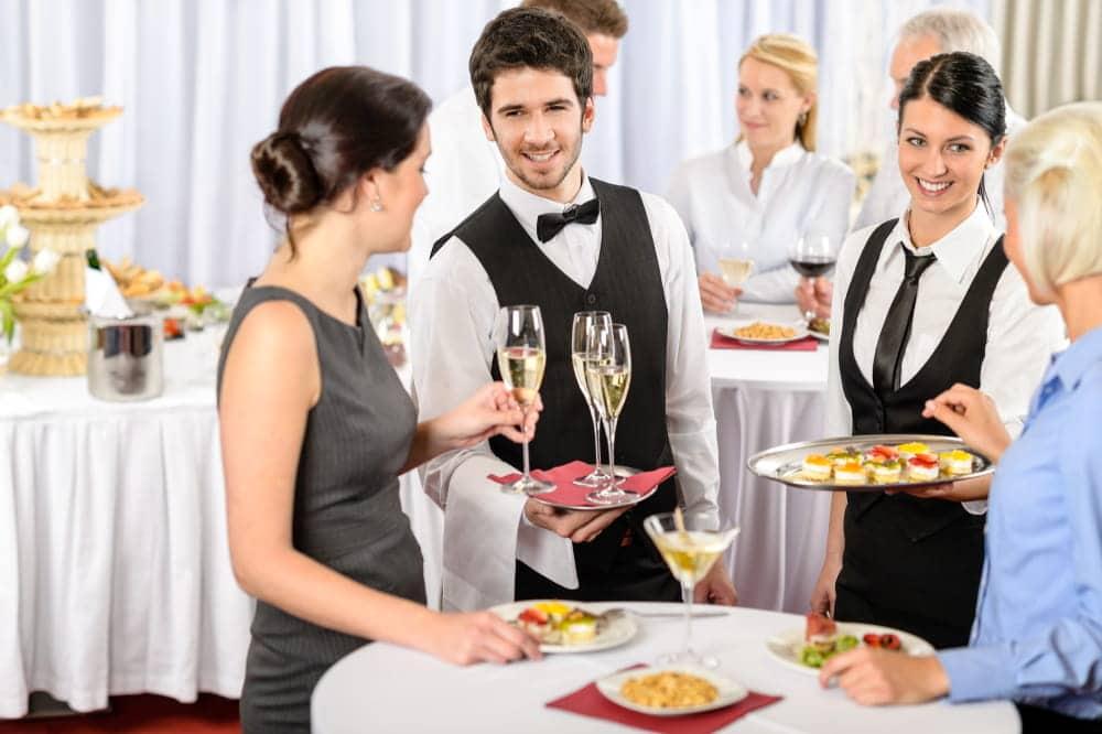 הפקות אירועים לחברות הייטק